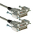 Cisco Stackwise Stacking Cable, 1M, CAB-STACK-1M, NEW