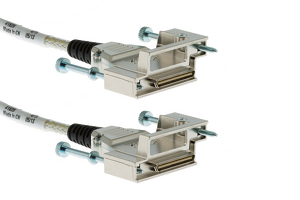 Cisco Stackwise Stacking Cable, 1M, CAB-STACK-1M