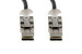 Cisco StackWise Stacking Cable, 0.5M, CAB-STK-E-0.5M, 3rd Party