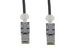 Cisco StackWise Stacking Cable, 1M, CAB-STK-E-1M=, 3rd Party