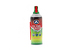 """""""Happy Equipment Cleaner"""" 100% Ozone Safe Canned Air, 10 oz"""