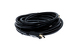 DisplayPort Male to HDMI Male Cable, 15'