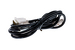 DVI-D Single Link Male to Male Cable, 6'