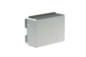Cisco 3660 Series Power Supply Blank
