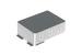 Cisco 3660 Series Power Supply Blank
