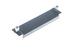 Cisco ASA5500 Series SSM Slot Blank/Cover, ASA5500-SSM-BLANK