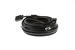 SVGA Male to SVGA Male Cable, 50ft, Black