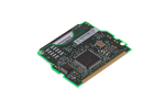 Cisco Compact Flash Adapter, CF-ADAPTER-SP