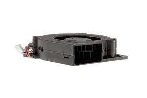 Cisco 3560G-24PS/48PS Series Switch Replacement Chassis Fan