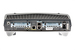 Cisco 1721 Modular Access Router, CISCO1721 - 64D/32F Memory