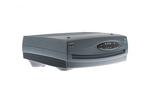 Cisco 1750 Modular Access Router, CISCO1750