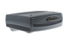 Cisco 1751 Modular Access Router, CISCO1751