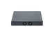 Cisco 1760 Modular Access Router, CISCO1760