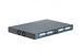 Cisco 1760 Modular Access Router, CISCO1760