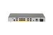 Cisco 1800 Series Integrated Router, Model 1812/K9