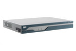 Cisco 1841 Integrated Router, Model 1841, Scratch and Dent