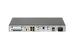 Cisco 1841 Router T1 Security Bundle