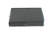 Cisco 2600 Series Multiservice Router, Model 2610 - 32/8 Memory