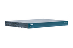 Cisco 2600XM Multiservice Router, Model 2651XM