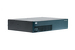 Cisco 2600 Series Multiservice Router, Model 2691