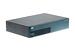 Cisco 2600 Series Multiservice Router, Model 2691