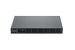 Cisco 2801 Router with Voice Bundle, CISCO2801-V/K9
