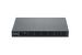 Cisco 2801 Router with Voice Bundle, CISCO2801-V/K9
