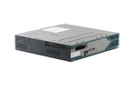 Cisco 2851 DC Integrated Services Router, CISCO2851-DC