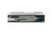 Cisco 2851 DC Integrated Services Router, CISCO2851-DC