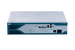 Cisco 2851 Integrated Services Router, CISCO2851