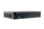 Cisco 2911 Integrated Services Router, CISCO2911/K9, NEW