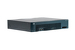 Cisco 3640 Multifunction Router Bundle - 32D/8F
