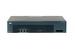 Cisco 3640 Multifunction Router Bundle - 64D/16F