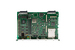 Cisco 3660 Series 1-Port Fast Ethernet Motherboard