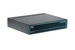 Cisco 3700 Series Multiservice Access Router, Model 3725