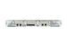Cisco 3745 2 Port Fast Ethernet IO Controller