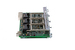 Cisco 3745 2 Port Fast Ethernet IO Controller
