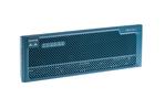 Cisco 3745 Fan Assembly/Faceplate, CISCO3745FANASSY=