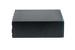 Cisco 3700 Series Multiservice Access Router, Model 3745