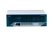 Cisco 3800 Series Router, Model 3845 - 256D / 64F Memory