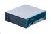 Cisco 3800 Series Router, Model 3845 - 256D / 64F Memory
