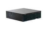 CISCO3900 ISR G2 Series Router, CISCO3945/K9