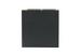 Cisco 7204 4 Slot Modular Router Chassis, CISCO7204