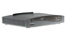 Cisco 830 Series Router with 64MB DRAM, CISCO831-K9-64
