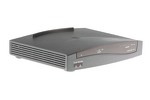 Cisco 830 Series Ethernet Router, CISCO831-K9, Clearance