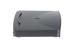 Cisco 830 Series Ethernet Router, CISCO831-K9