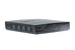 Cisco 850 Series Secure Broadband Router, CISCO851-K9