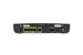 Cisco 870 Series Secure Broadband Router, CISCO871-K9
