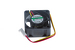 Cisco Catalyst 2950-24 Switch Replacement Chassis Fan