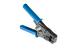 RJ Style Crimp Tool (RJ11/RJ12/RJ45)